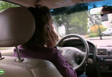 Không có chuyện bằng A1 không được lái xe SH và bằng B1 không được lái ô tô