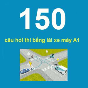 150_cau_hoi_thi_bang_lai_xe_may
