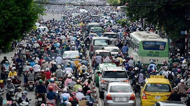 Lai-xe-o-to-o-Viet-Nam---du-cai-1-1554576733-358-width660height370