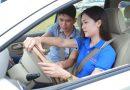 4 quy định mới về thi Bằng lái xe áp dụng từ 01/01/2021