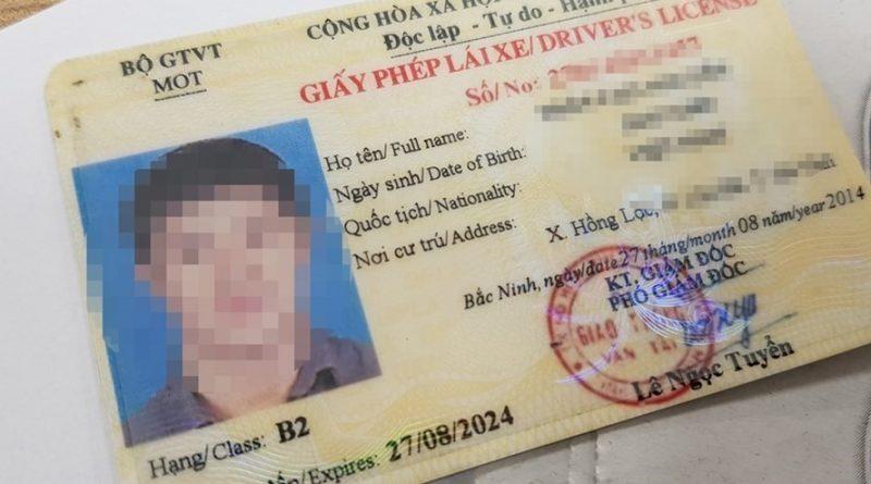 Giay-Phep-Lai-Xe